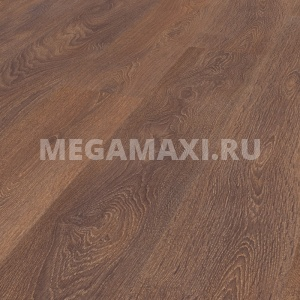 Ламинат Krono Original Floordreams Vario 8633 Shire Oak