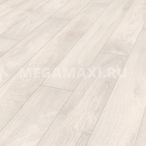 Ламинат Krono Original Floordreams Vario 8630 Aspen Oak